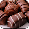 Chocolate Wallpapers ★★★★★ 1.11