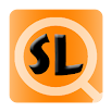SLater Pro 2.2