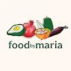 foodbymaria - Vegan Recipes 1.0055