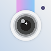 Selfix - Photo Editor And Selfie Retouch 1.2.28