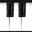 Composer Pro 1.17