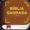 Bíblia Fiel Comentada 1.10.33