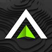 BaseMap: Hunting & Fishing GPS Navigation Maps 4.0.12