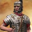 Legions of Rome 1.3.1