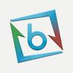 Autosync for Box - BoxSync 4.4.24