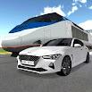 3D Driving Class 22.81