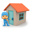 Pocoyo House: best videos and apps for kids 3.1.3