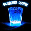 Blinking Drink 292k