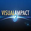 Visual Impact : Tablet
