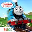 Thomas & Friends: Magical Tracks 1.7
