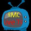 Live TV 3.864
