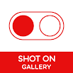 ShotOn Stamp on Gallery: Add Shot On Tag to Photos 1.2.3