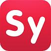 Symbolab - Math solver 7.0.2