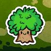 Pocket Forest: Animal Camp 1.0.3