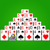 Pyramid Solitaire 3.8.0.2794