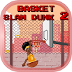 Basket Slam Dunk 2 ( Basketball ) 1.0.0.1