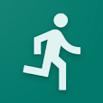Running Calculator: Pace, Race Predictor, Splits 3.9
