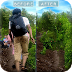 Remove Unwanted Content(cloth) for Touch Retouch 1.0.9