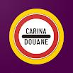 Carina Kalkulator 4.1.2