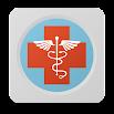 Emergency Nurse Essentials 6.15.4790