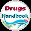 Drugs Handbook for Nurses & Health Professionals 2.0