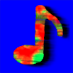 Color Autoharp Multitouch (free, no ads) 0.2