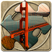 FlipPix Jigsaw - San Francisco 1.11