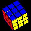 Dadda's Cube 1.1.1