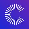 Castlight Mobile 6.8.1