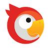 sKuy - Semua tentang game ada di sKuy 3.7.1.4