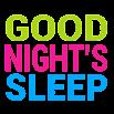 Good Night's Sleep Meditations 2.0