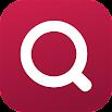 Tata CLiQ Online Shopping App India 10.21