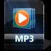 Audio converter mp3 Amp3converter SantAndrew