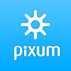 Pixum Photo Book, photo and canvas prints & more 5.5.0