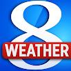 Storm Team 8 - WOODTV8 Weather 5.0.502