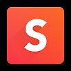 Speakap 8.7.7