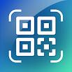QR & Barcode Scanner 1.0.31