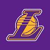 Los Angeles Lakers 10.4.0