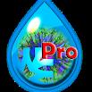 Waterenergizer - Pro 1.1