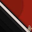 Lollipop Red Reloaded Theme 1.0.7
