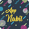 AppNabil - Gift Cards and Gems 1.0.8