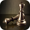 Chess 4.0 and up