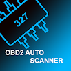 OBD2 Auto Scanner v.1.0. 1.0