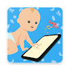 Baby Color Tap 2.2.2
