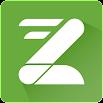 Zoomcar - Self Drive Cars & Car Rentals 5.2.9