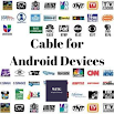 FREE Cable for Android Devices 1.0