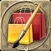 FlipPix Art - Shops 1.6