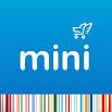 MiniInTheBox Online Shopping 4.3.0