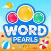 Word Pearls: Free Word Games & Puzzles 1.5.0
