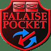 Falaise Pocket 1944 (Allied) 1.0.9.0